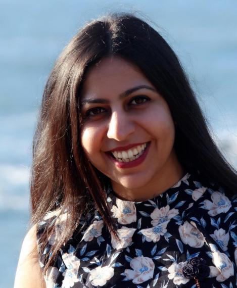 Vardayani Ratti