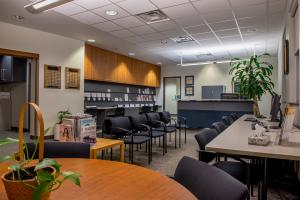 Bachelor of Science Counselling Office