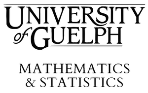 Graduate Research Conference | Department of Mathematics & Statistics